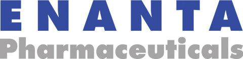 Enanta Pharmaceuticals to Present at the 4th Annual H.C. Wainwright Virtual NASH Investor Conference