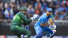 Cricket World Cup highlights just how big video streaming is in India