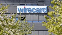 Wirecard Boosts Profit Forecast After Payment Growth Jumps