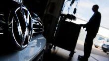 """SPD warnt Union vor """"Schlag ins Gesicht von geschädigten VW-Kunden"""""""