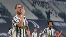 Serie A: Juventus cruise past Sampdoria to get off to dream start under new boss Andrea Pirlo; Napoli beat Parma