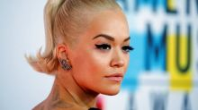 Celebs including Rita Ora agree to new social media 'influencer' rules about paid-for posts