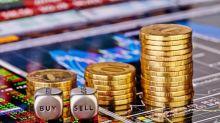 Oro Mantiene Posiciones a Pesar de la Recuperación del Dólar