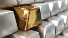 Revisiting Our Silver and Gold Predictions