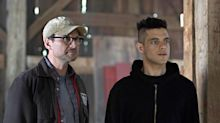 'Mr. Robot' to end with 4th season