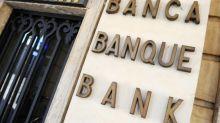 Segnali di ripresa dalle banche: dove andrà l'indice nel breve?