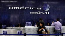 America Movil cuts stake in KPN to 16 percent