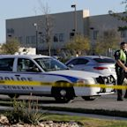 Explosion at Texas Goodwill Leaves 1 Injured, Police Say It Isn't Connected to the 5 Austin Bombings