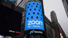 Listado de instituciones que siguen prohibiendo Zoom