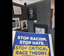 New Texas law isn't the answer on 'critical race theory' and schools. Here's why