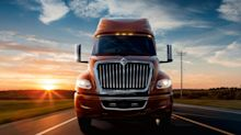Navistar suspends production for two weeks at Springfield plant