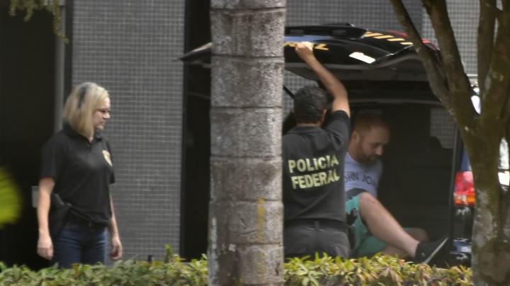 b6d7098e3 Últimas Notícias do Brasil e do Mundo - Yahoo Notícias Brasil