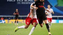 Foot - Transferts - Transferts: Yannick Carrasco devrait rester à l'Atlético