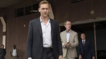 The Night Manager: The terror subsides ...