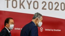 Jogos de Tóquio podem ter número limitado de torcedores
