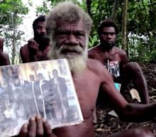 South Pacific tribe that worshipped Prince Philip as living god prepares to hold day of mourning