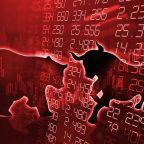 Dow Jones Dives 1000 Points, As U.S. Coronavirus Cases Top 92,000; Apple, Boeing, Home Depot Slide