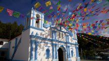 5 destinos mexicanos inexplorados y económicos para visitar