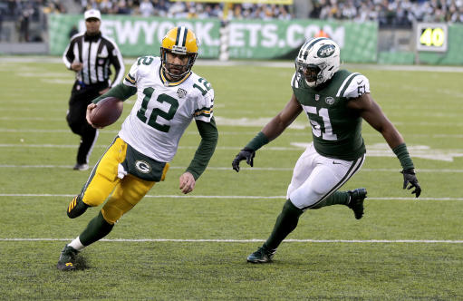 Jets' Copeland finishes suspension, suing supplement company