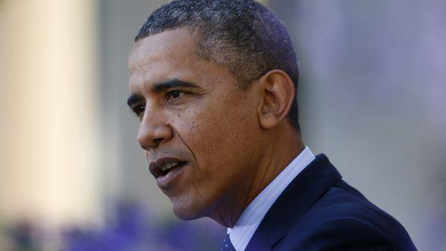 Will ObamaCare rollout impact Democrats' reelection efforts?