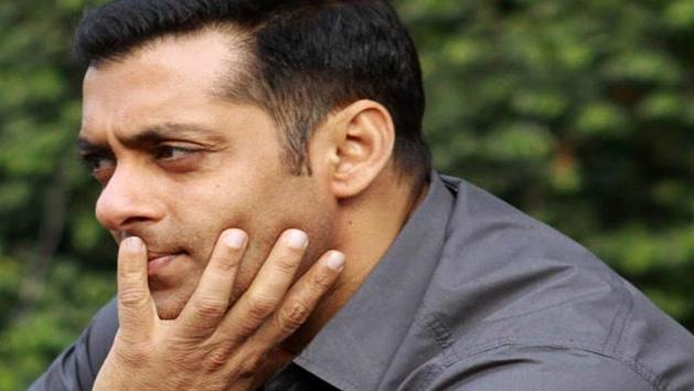 Salman Khan hit-and-run case Sessions court expected to give order today