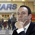 'I Have No Hope.' Sears Workers Are Worried About Their Jobs After Eddie Lampert's Takeover