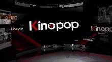 Kinopop é o novo streaming exclusivo do Brasil, com conteúdos da TV Cultura