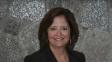 Kathleen A. Corbet Named Independent Director Of TCP Capital Corp.