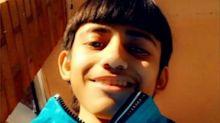 El punzante contexto y vías a seguir tras la muerte de un adolescente hispano a manos de un policía de Chicago