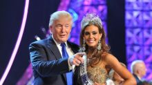 NBC Mulls Whether to Air Miss USA Pageant After Univision Cuts Ties With Donald Trump