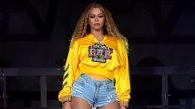 Beyoncé vai ganhar documentário na Netflix sobre show histórico