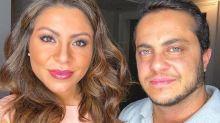 Thammy Miranda conta que já escolheu o nome de seu filho com Andressa Ferreira