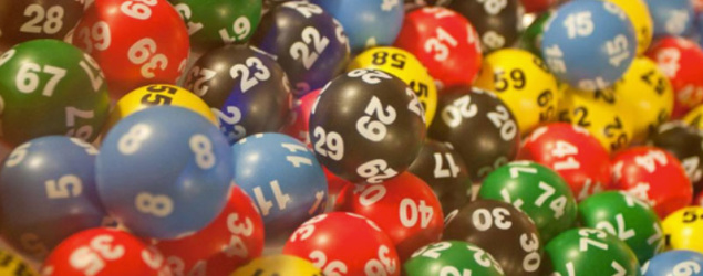 Granddad says his lottery win 'ruined' his life