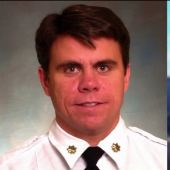 FDNY Battalion Chief Killed in Explosion Was Father of 3, `Rising Star` in Department