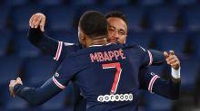 Ligue 1 : en difficulté, Mediapro veut renégocier les droits TV