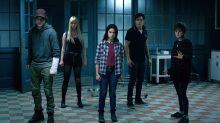 Box Office: 'New Mutants' Lands $7 Million Debut