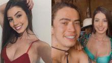 Maria Lina é criticada por não fazer dancinha e web reforça machismo: a mulher sempre será julgada