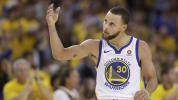 Warriors use huge surge to force Game 7