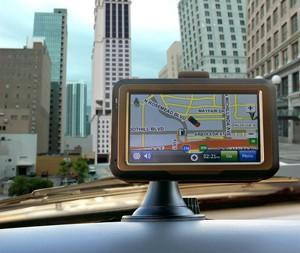 NavGenius PND looks like a GPS, is really a covert location tracker