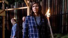 'The Walking Dead' Renewed for Season 11 — with Lauren Cohan Set to Return!