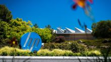 HP Pitches 3-D Metal Printer in Bid to Expand in Manufacturing