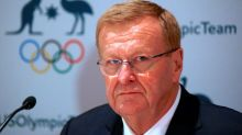 No room for Australia, New Zealand in Asian Games: OCA chief