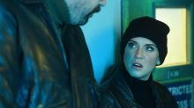 Vicky Pattison Is Excited About Her Murder In Successville Acting Debut