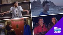 The 25 best movies of 2020 — and the 5 worst