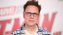 'Guardians Of The Galaxy 3' Could Still Use Axed Director James Gunn's Script