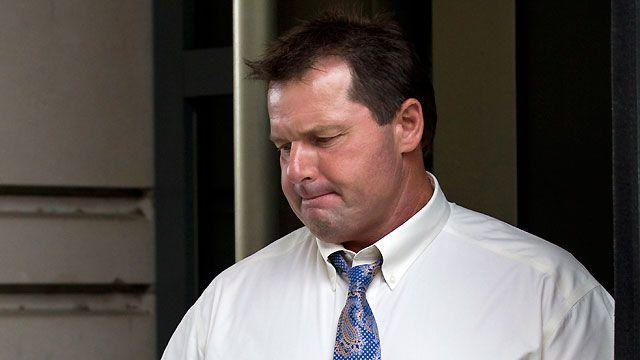 Keeping Score: Jury's out on Roger Clemens