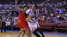 No June Mar for San Miguel in upcoming PBA restart