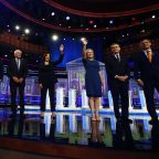 CNN plans to set debate lineup reminiscent of sports