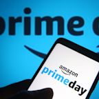 Amazon's own products are 'basically irrelevant': Thrasio CEO
