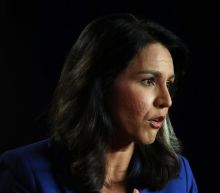 Gabbard, AOC join lawmakers to call on Puerto Rican governor to resign over corruption scandal